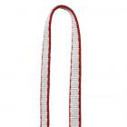 St'Anneau - 120 cm - rot - Bandschlinge