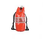 Rescue Bag - Materialack