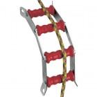 Rollers - Seilschutz