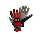 Rope Rescue Mechanics - Handschuh