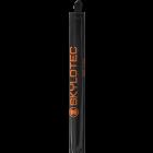 Rope Guard - Seilschutz - schwarz