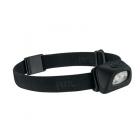Tactikka +RGB - Stirmlampe mit Constan Lighting - schwarz