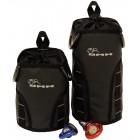 Tool Bag - Materialtasche