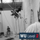 WU - Level 2 - SZP SZT