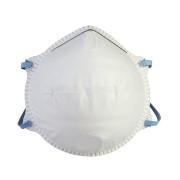 Atemschutzmaske KN 95 - FFP2