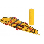Evac Body Splint - Rettungstrage