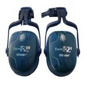 Thunder T2H  - Gehörschutz