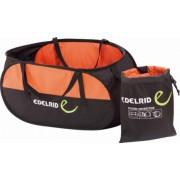 Falter Springbag - Wurfschnur-Tasche