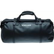 Gear Bag - Tasche - Rollverschluss