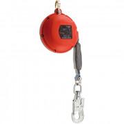 COBRA 6 - Höhensicherungsgerät