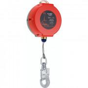COBRA 10 - Höhensicherungsgerät