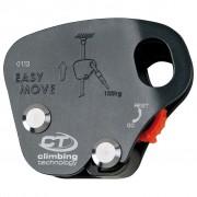 Easy Move - Mitlaufendes Sicherungsgerät