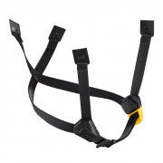 Dual-Kinnband für VERTEX und STRATO Helme