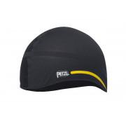Liner - Atmungsaktive Mütze Helm