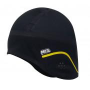 Beanie - schützende Mütze Helm