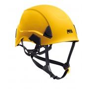 Strato Helm - Kletterhelm - Schutzhelm