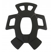 Schaumstoffpolster für STRATO Helm