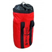Tool bag Pro Lift 4 K- 40 lt - Materialsack