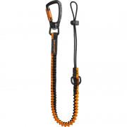 Long Leash Flex - Werkzeugsicherung