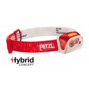 Actik Core - Stirnlampe für Outdoor-Aktivitäten