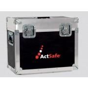 ActSafe ACC und PME Power Ascender - Transportbox Zubehör für Seilwinde