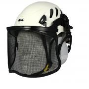 Alveo Helm - Peltor Set