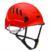 Alveo Vent - Helm - Höhenarbeit