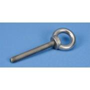 ABS Lock IV4 - Anschlagpunkt - Beton - Einkleben