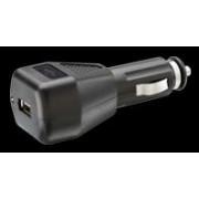 Autoladegerät - Stirnlampe