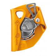 ASAP - mitlaufendes Sicherungsgerät - Bundle