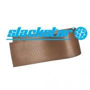 Slackline - Breite:25 mm - Länge bis 20 m