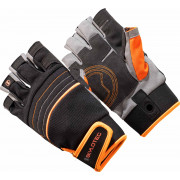 Skygrip HalfFinger - Handschuh