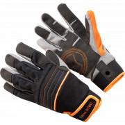 Skygrip FullFinger - Handschuh