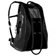 Combi Pro 40 - schwarz - Transportsack