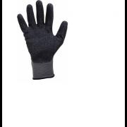 Latex-Handschuh Robuflex