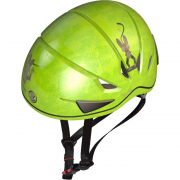 Buddy Kids Helm