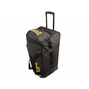 Movement Bag - Reisetasche - mit Rollen
