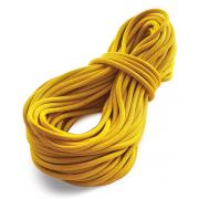 Canyon Grande - 10 mm - Gelb - meterware - Schwimmendes Seil