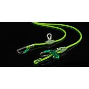 CE Lanyard - Hitch Climber System - Baumpflege