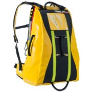 Combi Pro 40 - Transportsack