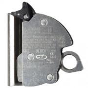 SKC - mitlaufendes Auffanggerät für Drahtseil - 8 mm