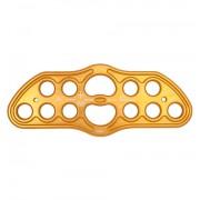 Rigging Plate- L