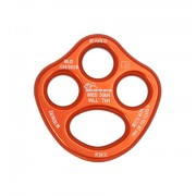 Rigging Plate - XS