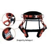 Dragonfly II - Baumpflegegurt