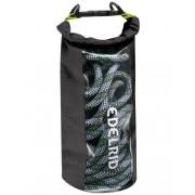 Dry Bag - Transportbeutel -1,6 bis 35 l