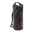 Drybag - Seilsack - Rucksack