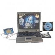 Dynafor LLX2 / LLXh PC - Software