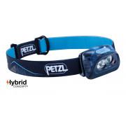 Actik - Stirnlampe für Outdoor-Aktivitäten