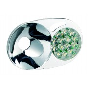 Modu LED 14 DUO - Energiesparbirne
