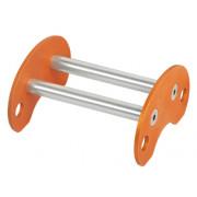 Edge Roller - Kantenschutz - Modul